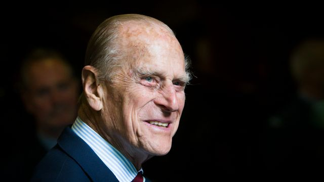 Prince Philip Funeral Plans: How COVID-19 Impacts The Arrangements.jpg