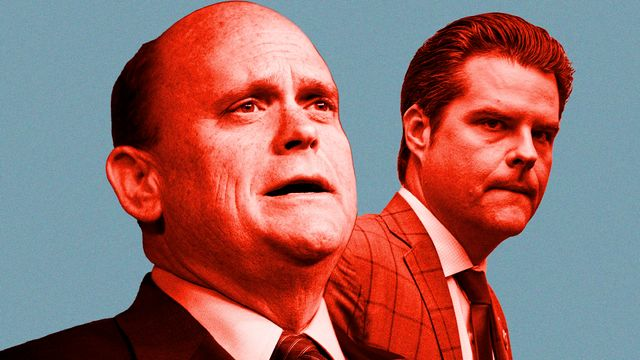 House Ethics Committee Launches Investigations Into Reps. Matt Gaetz, Tom Reed.jpg