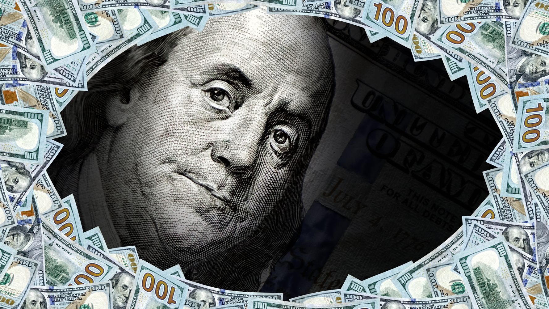 House Democrats Are Too Chicken To Boost Billionaires' Taxes, Says Robert Reich