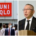 ユニクロ・柳井氏がウイグル発言で失うものは何か。「ノーコメント」が悪手だった3つの理由