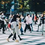 東京都の対象地域はどこ?「まん防(まん延防止等重点措置)」4月12日から適用へ