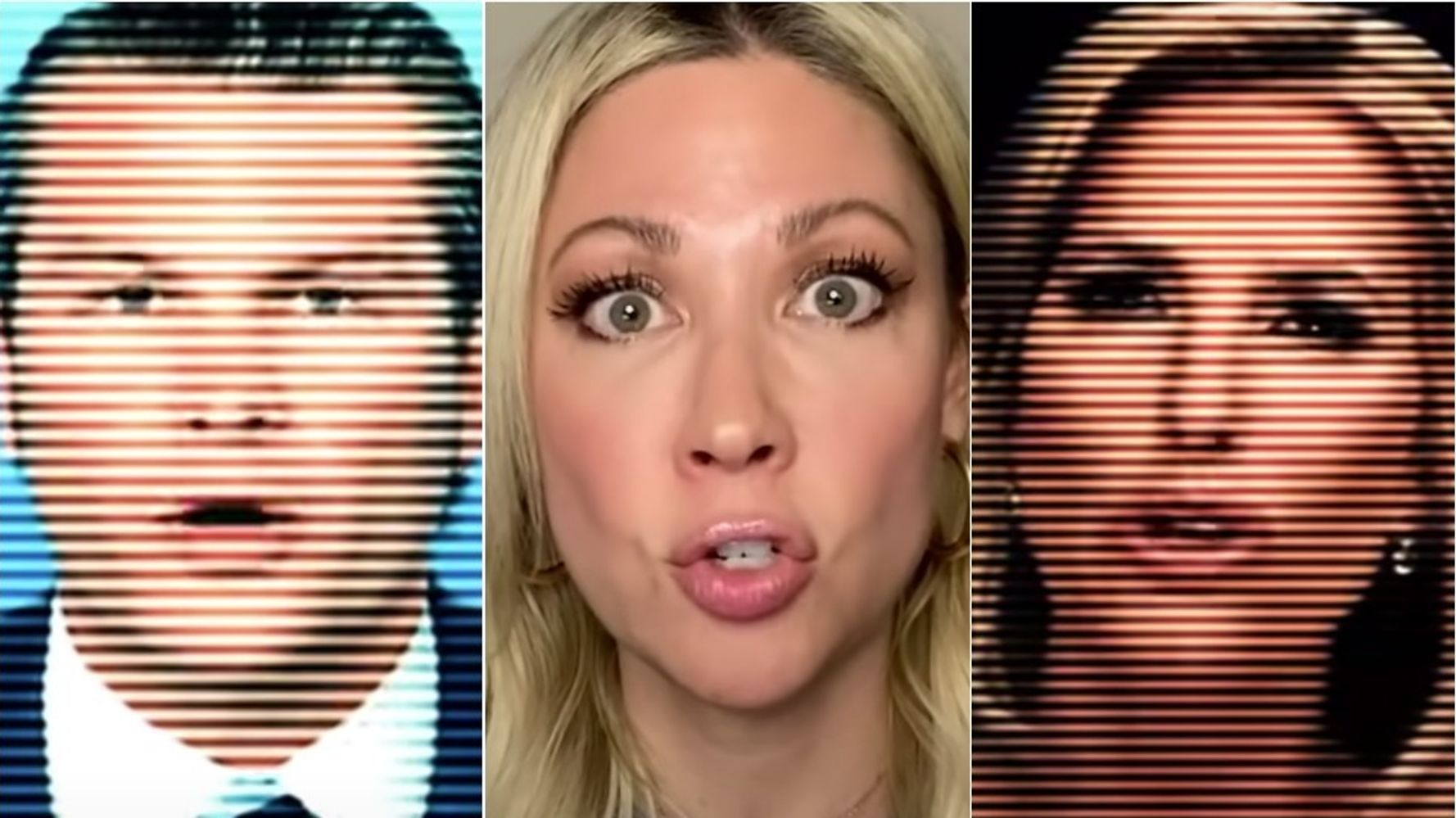 Fox News' Latest Freakout Gets The Treatment In 'Daily Show' Spoof
