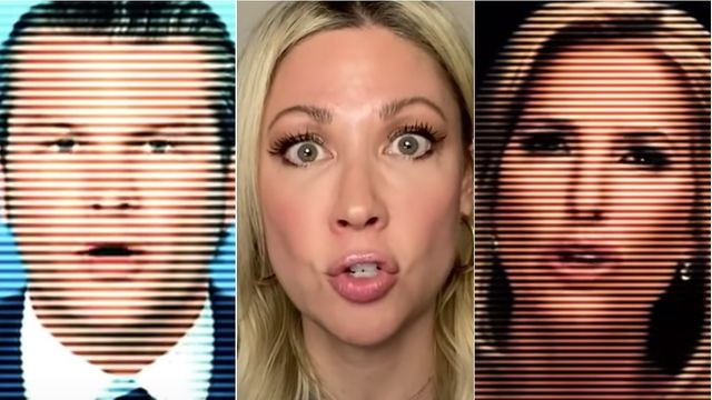 Fox News' Latest Freakout Gets The Treatment In 'Daily Show' Spoof.jpg