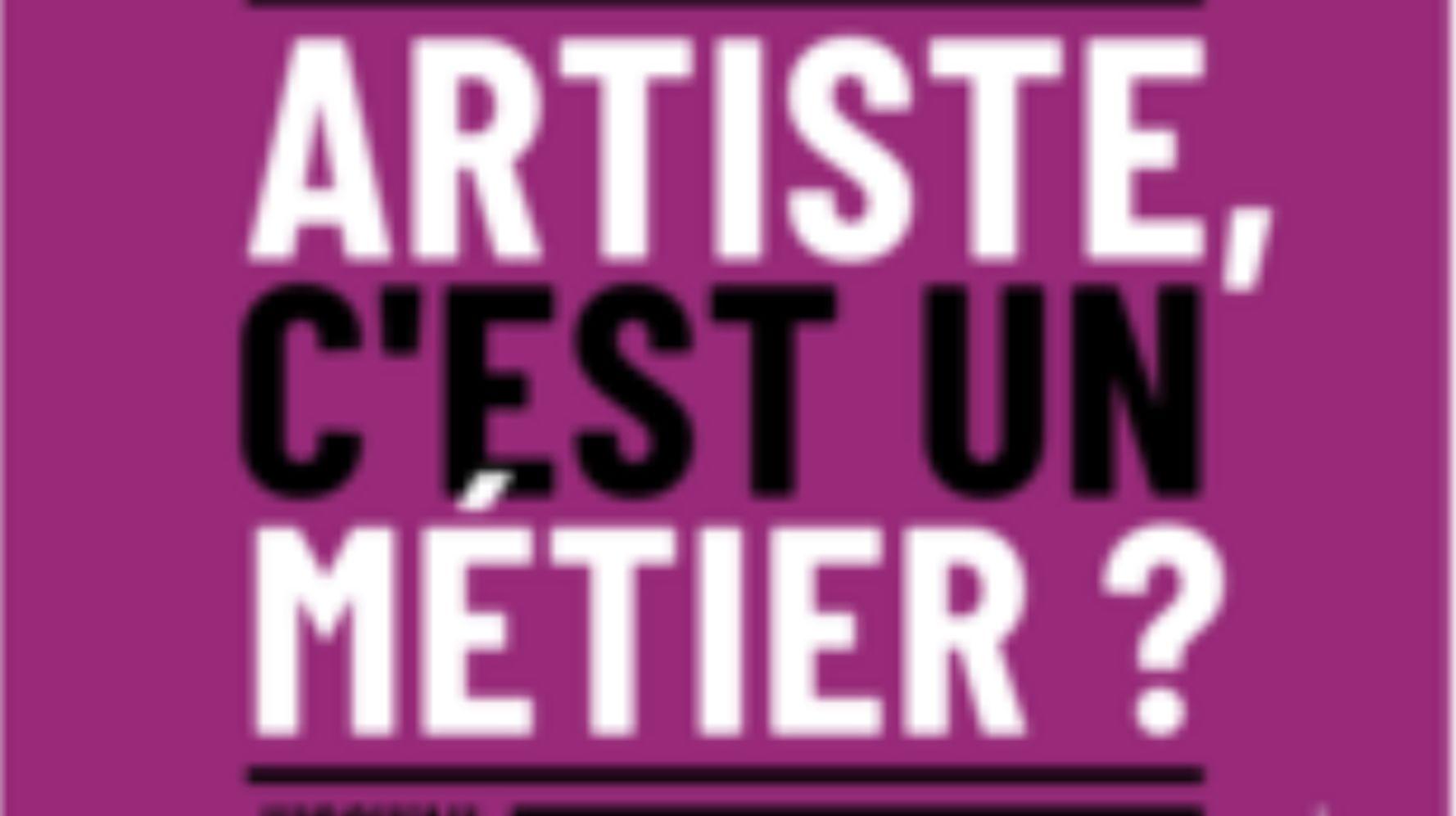 À Bordeaux, une campagne d'affichage sur les artistes heurte