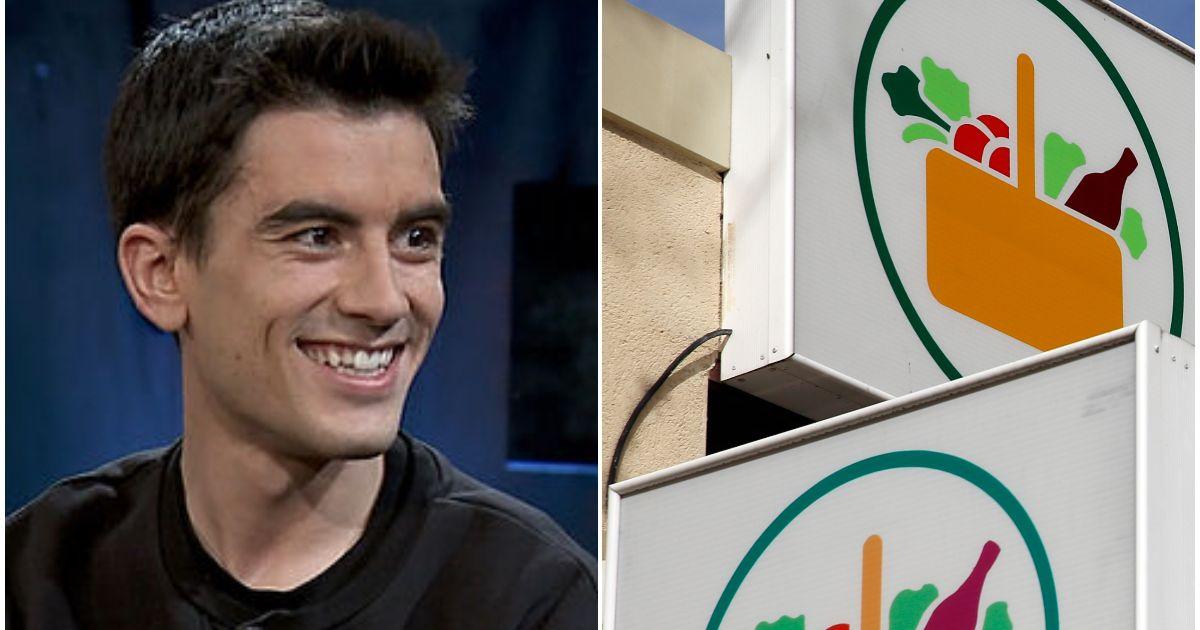 Jordi 'El Niño Polla' arrasa con su reacción a esta novedad de Mercadona: le basta con una foto