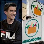 Jordi 'El Niño Polla' arrasa con su reacción a esta novedad de Mercadona: le basta con una