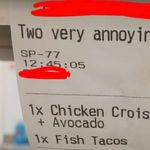 호주의 한 카페 사장이 '아시아 손님 2명' 보고 낄낄거리며 한