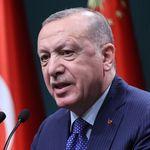 La Repubblica: «Αντίποινα» Ερντογάν για τις Τουρκία τις δηλώσεις