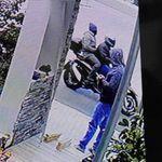 Βίντεο-ντοκουμέντο με τους δολοφόνους του Γιώργου