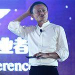 Jack Ma: un miliardario sempre più scomodo (di M.