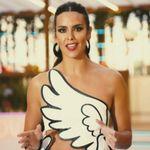Las redes dictan sentencia sobre 'Love Island', el nuevo programa de Cristina