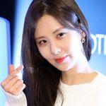 서현의 좌우명은 오늘날 '김정현-서예지 사태'를 돌아보게 한다 (ft.