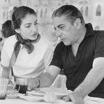 Le lettere inedite della Callas: