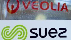Veolia et Suez ont conclu un accord, mettant un terme à des mois de bataille