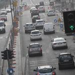 Stress test Legambiente: 12 città su 15 inquinate e insicure, Milano si salva (di A.