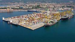 Una nuova politica per i porti, un rilancio della presenza nel Mediterraneo (di G.F.