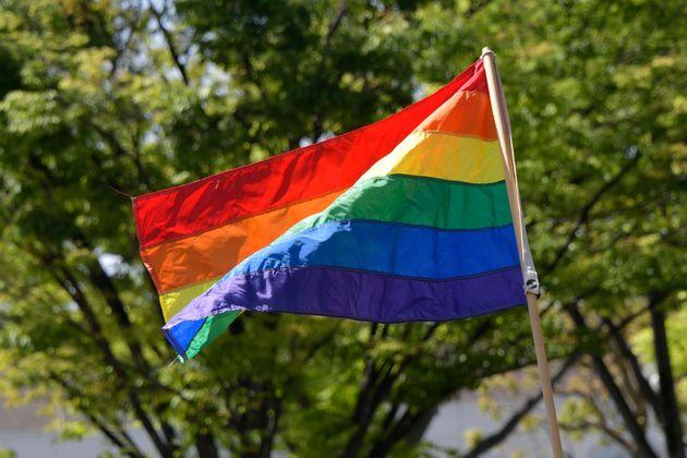 社会学・社会調査に詳しい石田仁さんは、LGBTQに関する調査においてマジョリティ層の分析は重要な視点だという。