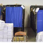 Κυβέρνηση: Ανοίγει το θέμα της ψήφου των απόδημων - Στόχος η άρση
