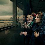 «Ευρυδίκη», «Αγριόπαπια», «Τρεις Αδελφές» on demand από το Θέατρο