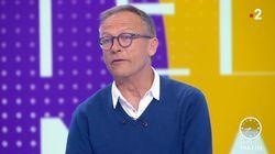 Télématin présente ses excuses après les propos racistes de Laurent