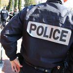 18 policiers marseillais devant la justice au procès