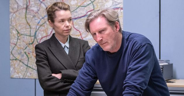 Line Of Duty Series 6, Episode 5: The 12 Burning Questions We Now