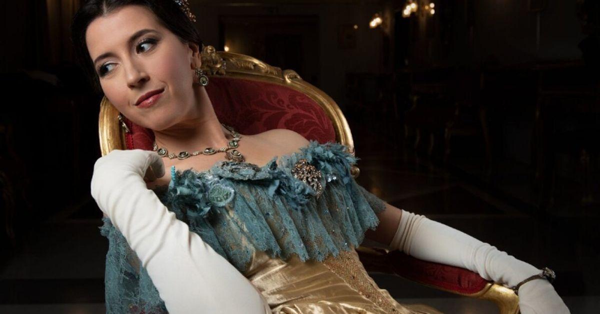 """""""La Traviata"""" trasforma l'opera in televisione e segna la strada della Rai (di M. Bernardini)"""