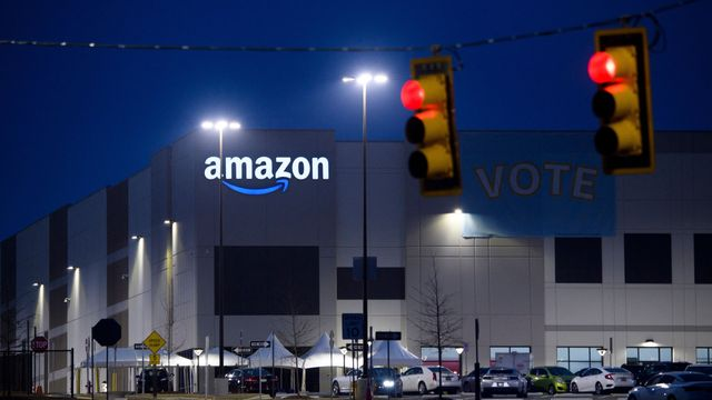 How Amazon Crushed The Union Threat In Alabama.jpg