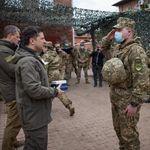 Le mani sul Donbass, di nuovo al centro del mondo. Mosca: