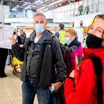 Τουρισμός: Με τρεις τρόπους θα μπαίνουν στην Ελλάδα οι επισκέπτες από τον