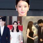 '스킨십 연기 거부' 이해하려 애썼던 서현에게 김정현은 끝까지 거짓말했다 (주장