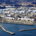 Πώς η Ιαπωνία σχεδιάζει να ρίξει μολυσμένα νερά από τη Φουκουσίμα στον