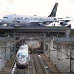 Francia vieta aerei su tratte brevi. Anche in Italia il treno vuole stravincere (di A.