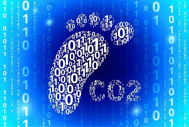 Πόσο περιβαλλοντικά επιβλαβές είναι το «κλικ» μας στο