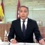Vicente Vallés, 'trending topic' tras hablar sobre Podemos en estos