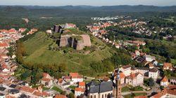 La ville de Bitche en Moselle censurée, Facebook reconnaît une