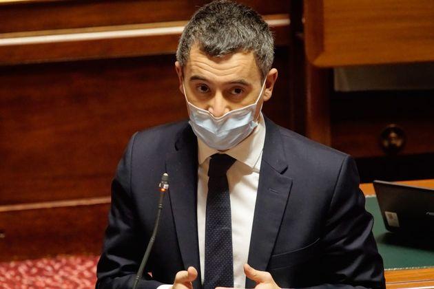 Le gouvernement retouche sa loi séparatisme au Sénat après la polémique sur...