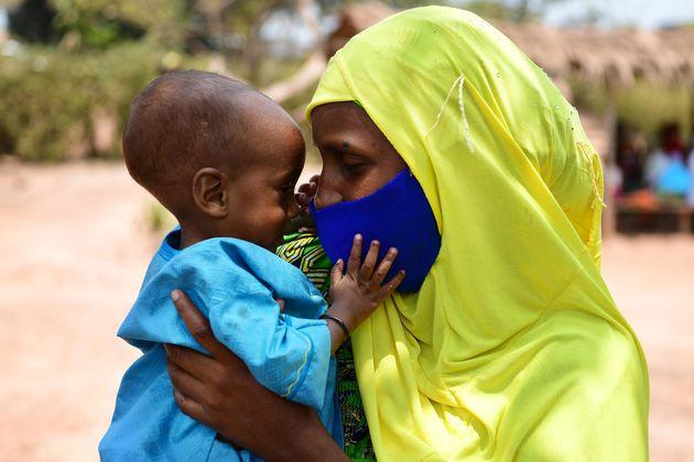 Tre azioni urgenti per un accesso equo al vaccino