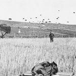 Η Κρήτη νίκησε και πάλι τους ναζί - Ακυρώθηκε η εκδήλωση των Ευρωπαίων