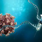 Adattabili e affidabili. Perché Pfizer, Moderna e i vaccini mRNA hanno una marcia in più (di A.