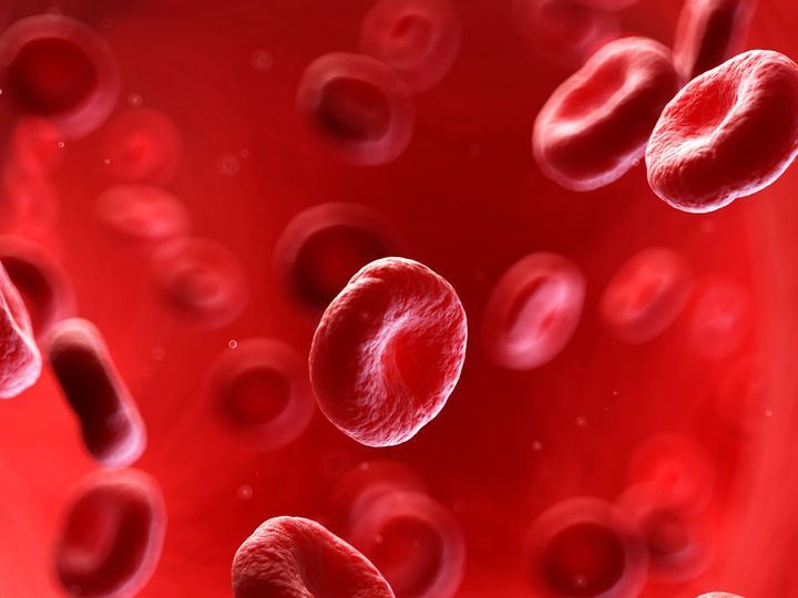 Pay attention to the warning signs of blood clots and seek help right away.