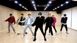 LOS ANGELES - MARCH 30: HOMEFEST: JAMES CORDEN'S LATE LATE SHOW SPECIAL, hosted by James Corden, will be broadcast Monday, March 30 (10:00-11:00 PM, ET/PT) on the CBS Television Network.  Featuring: BTS  performing in South Korea and more. Photo is a screen grab. (Photo by CBS via Getty Images)