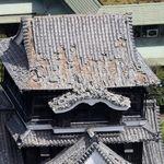 熊本地震から5年。当時を写真で振り返る【画像集】