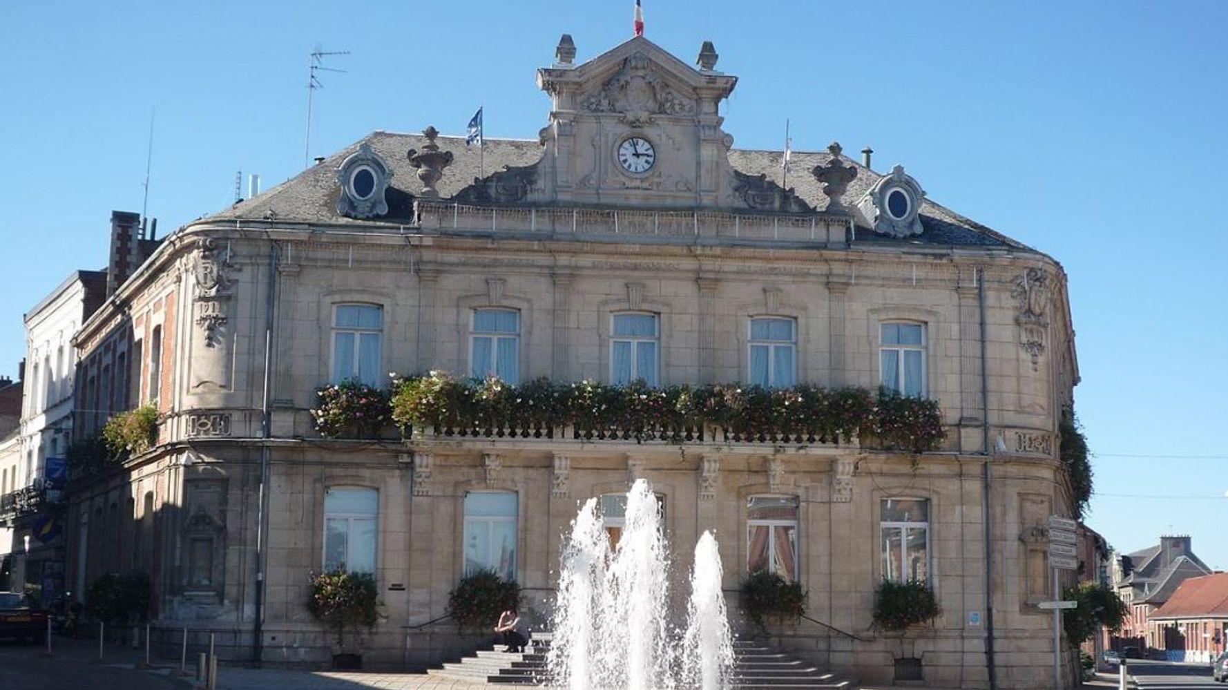 Nord: la ville de Caudry pourra désormais priver des familles de