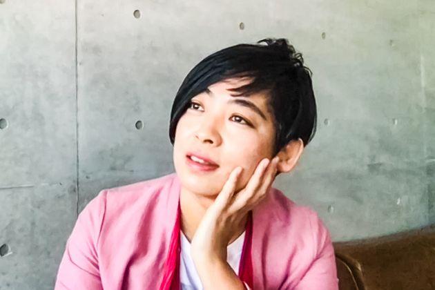 内田也哉子さん「母親である前に自分の人生を面白がる」ユニークな母の背中を追いかけて
