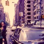 «Days & Summers»: Το προσωπικό λεύκωμα της Τζάνις Τζόπλιν, της πρώτης γυναίκας ροκ