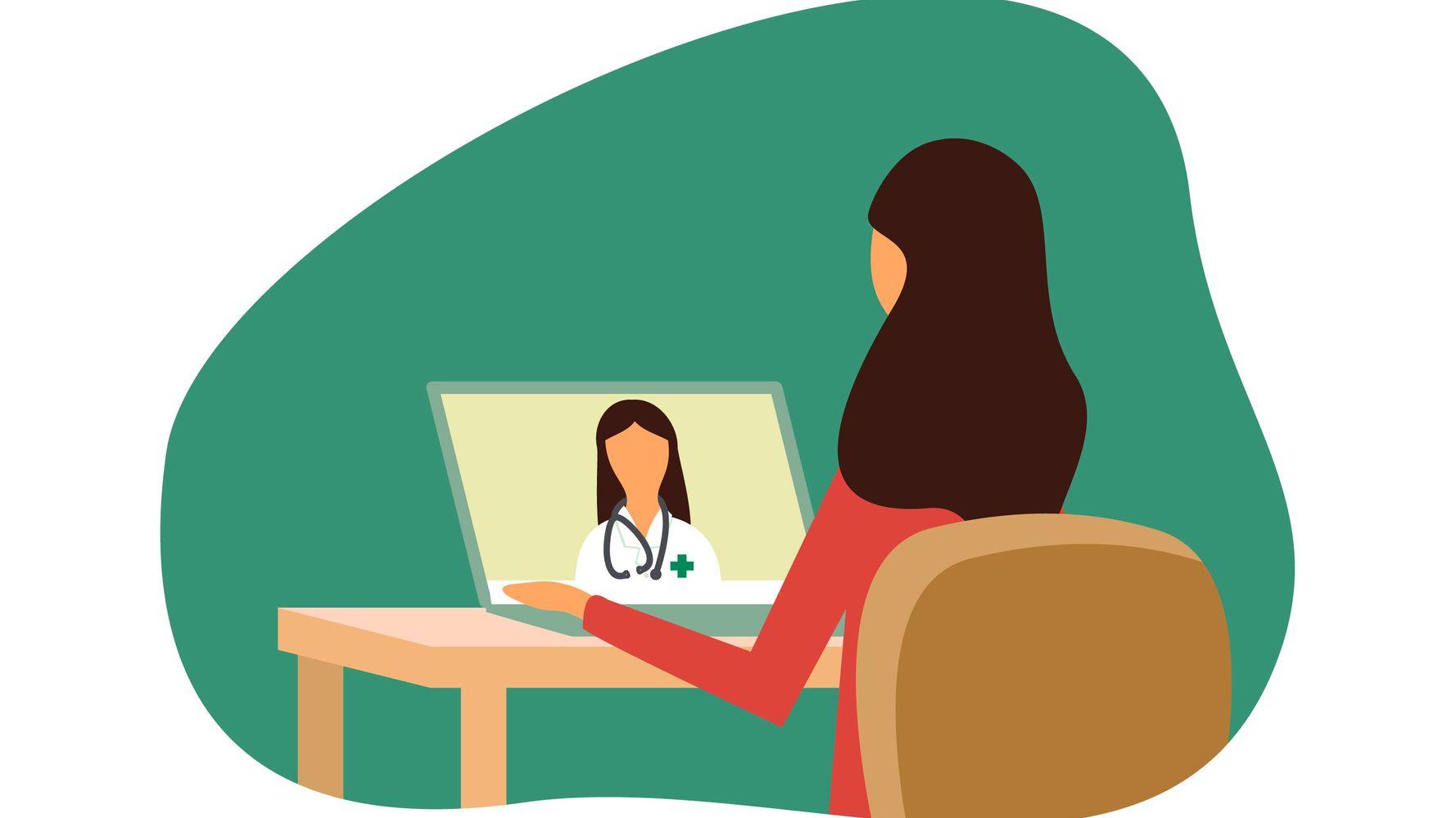 BLOG - Pourquoi la France devrait maintenir l'IVG par téléconsultation au-delà de la pandémie