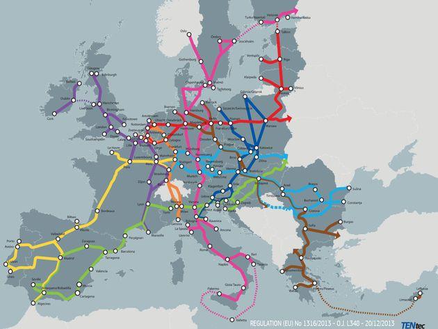 https://ec.europa.eu/transport/themes/infrastructure/ten-t_en