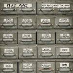 Πυξ Λαξ: Γιορτάζουν 30 χρόνια με νέο άλμπουμ «Μέσα από τις φωνές των