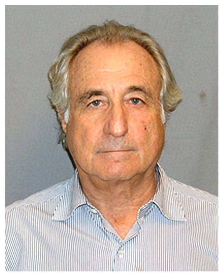 Madoff's lawyers last year unsuccessfully tried to get him releasedfrom prison, saying he suffered from end-stage renal